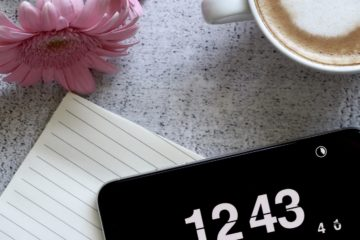3 Ways to Reach Your Goals with Self-Discipline