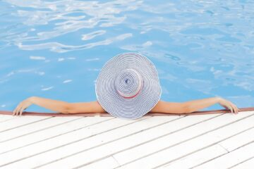 Relaxation: A Requirement for Health